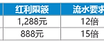 双快乐彩平台,首存送超2000元!
