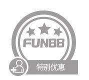 fun88-fun88-fun88-fun88-c11